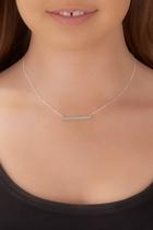 Naj n5128  silver small2