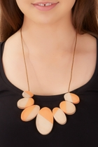 Hop n5807  orange small2