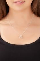 Naj n3363  silver small2
