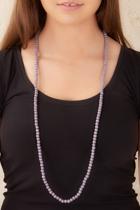 Zat34375  lavender small2