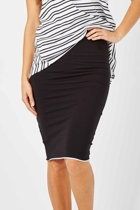 Bet bb237s16  whitstrblk2 small2
