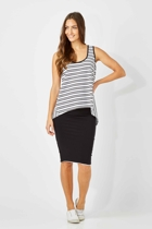 Bet bb237s16  whitstrblk3 small2