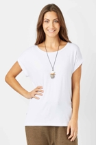 Bet bb546s16  white1 small2