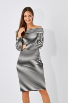 Wet 10999  stripe013 small2