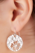 Bec ear01 m  silver small2