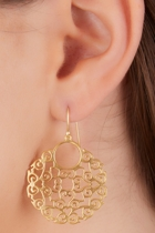 Bec ear05 m  gold small2