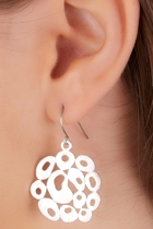 Bec ear008 ms  silver small2