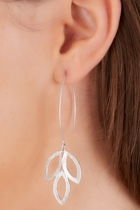 Bec ear032 ms  silver small2