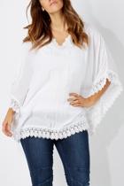 Boho 249  white006 small2