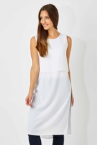 Foi f08846  white1 small2