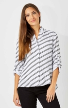 Fa 9250twfa  stripe1 small2