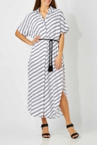 Fa 9245dwfa  stripe2 small2