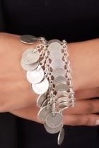 Skye ska3068  silver small2