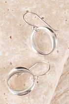 Naj e5285  silver small2