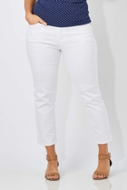 Birdk 286  white006 small2