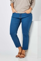 Birdk 287  denimblue006 small2