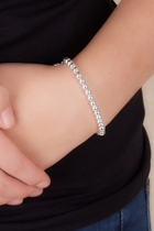 Naj b5160  silver small2