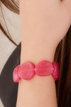 Polk rb0604  pink small2