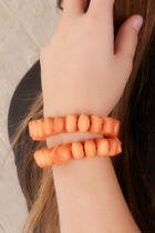 Rar 300730  papaya small2
