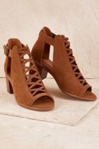 The sh261 6  tan small2