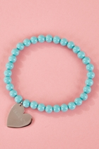 Emb bst2439  turquoise small2