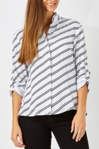 Fa 9250twfa  stripe002 small2