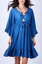 Boho 232  blue 142 small2