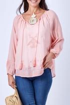 Boho 248  pink 790 small2