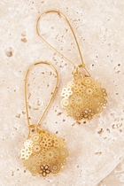 Bec ear004 mg  gold small2