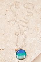 Nes spblubee  blue small2