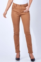 Thre 17884  toffee 718 small2