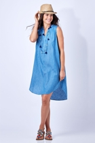 Boho 254  blue 826 small2