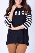 Thre 17799  black 704 small2