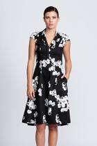 Orient blossom2 small2
