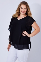 Thre 17866  black 0091 small2
