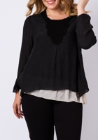 Cla 17699  black 0142 small2
