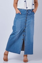 Boho 87a  lightdenim 019 small2