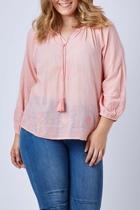 Boho 248  pink 010 small2