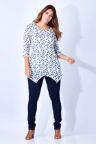 Boor s161217  white 007 small2