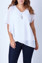 Thre 17866  white 006 small2
