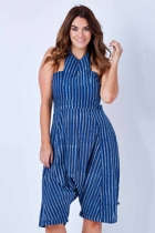 Boo kongind s16  stripe 009 small2