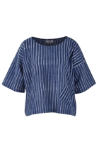 Boo indigot s16  stripes5 small2