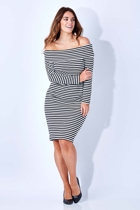 Wet 10999  stripe 010 small2