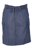 Birdk 233  chambray5 small2