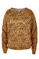 Emb em01  leopard5 small2