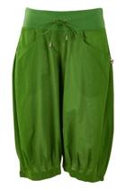 Boo jada s15  green5 small2