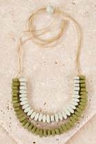 Zat 63629  green small2