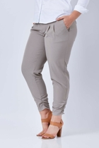 Birdk 309  grey 003 small2
