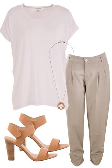 Comfort Wear