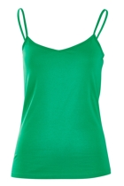 Boo zoey s16  green5 small2